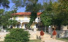 Foto Appartementen Byzantio in Parga ( Preveza)